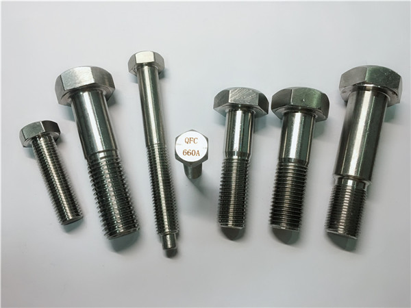 2205 s31803 s32205 f51 1.4462 bolts m20 គ្រាប់និង washer bolt importer តង់ស្យុងតង់ស្យុងខ្សែស្រឡាយកម្លាំងខ្សែស្រឡាយ។