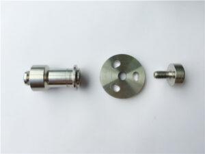 No.94-alloy 800ht fastener bolt nut washer gasket screwket ។